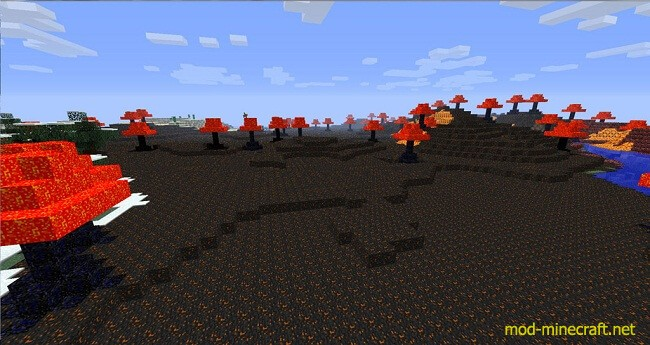 http://img.mod-minecraft.net/Mods/The-Ultimate-Nether-Mod-1.jpg
