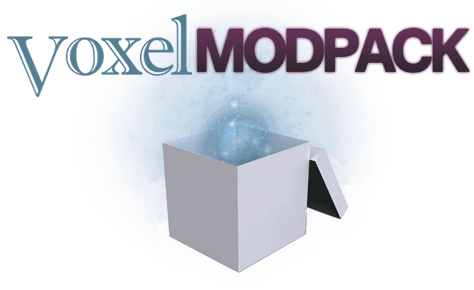 http://img.mod-minecraft.net/Mods/The-Voxel-ModPack.png
