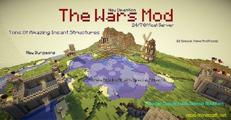 http://img.mod-minecraft.net/Mods/The-Wars-Mod-1.jpg