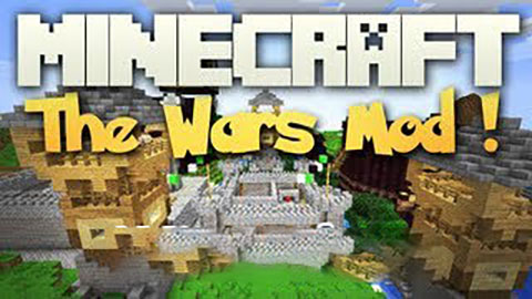 http://img.mod-minecraft.net/Mods/The-Wars-Mod.jpg