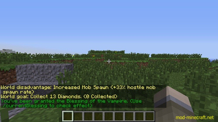 http://img.mod-minecraft.net/Mods/The-You-Will-Die-Mod-3.jpg