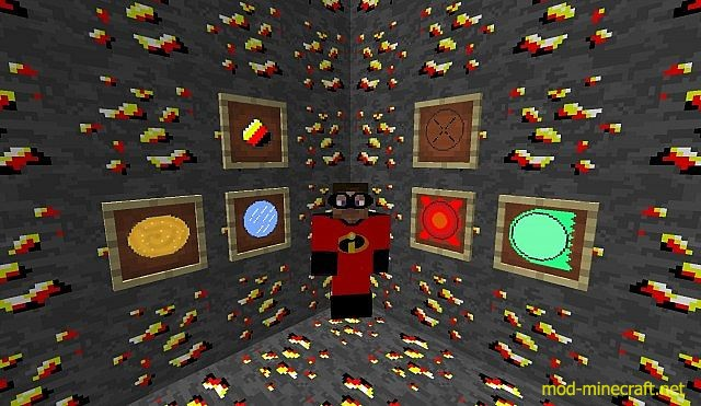 http://img.mod-minecraft.net/Mods/The-incredibles-mod.jpg