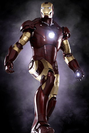 http://img.mod-minecraft.net/Mods/The-iron-man-mod.png