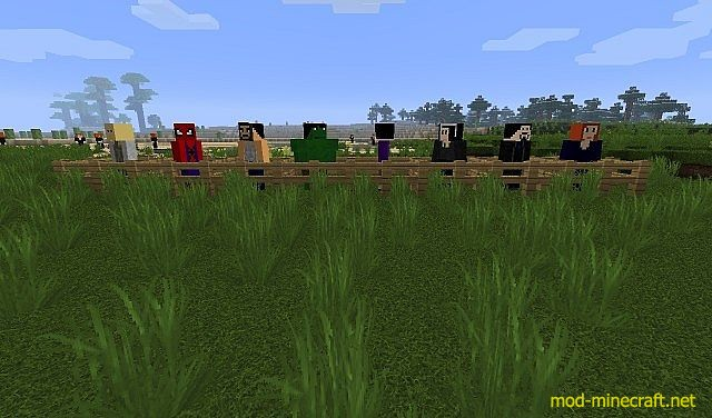 http://img.mod-minecraft.net/Mods/The-marvelcraft-mod-1.jpg