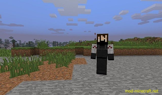 http://img.mod-minecraft.net/Mods/The-marvelcraft-mod-4.jpg
