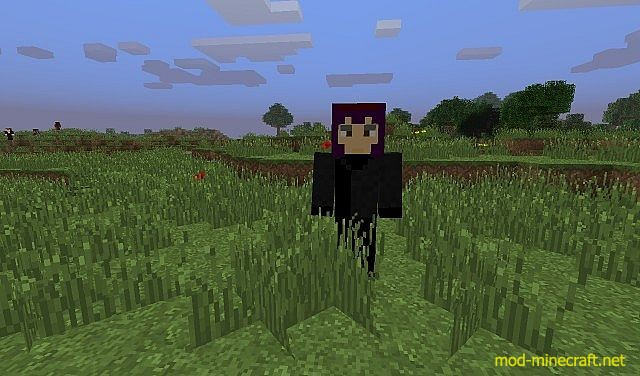 http://img.mod-minecraft.net/Mods/The-marvelcraft-mod-5.jpg