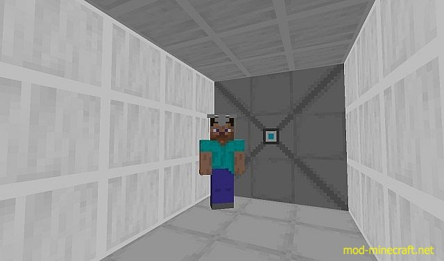 http://img.mod-minecraft.net/Mods/The-marvelcraft-mod-6.jpg