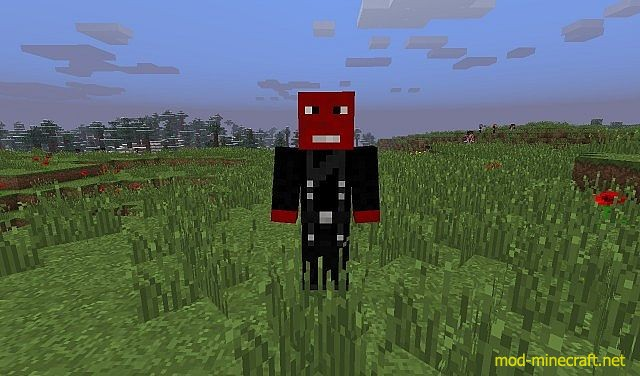 http://img.mod-minecraft.net/Mods/The-marvelcraft-mod-7.jpg