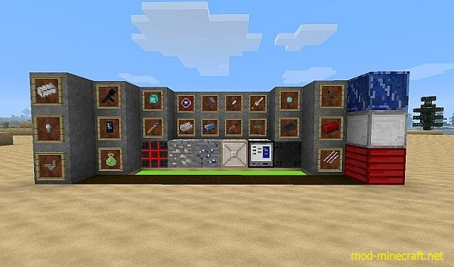 http://img.mod-minecraft.net/Mods/The-marvelcraft-mod-9.jpg
