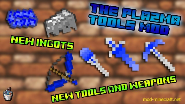 http://img.mod-minecraft.net/Mods/The-plazma-tools-mod-1.jpg
