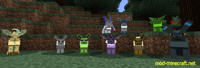 http://img.mod-minecraft.net/Mods/The-pokecube-mod.png