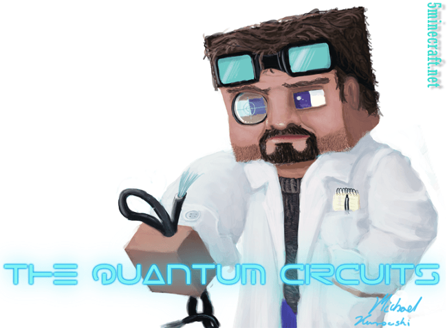 http://img.mod-minecraft.net/Mods/The-quantum-circuits-mod.png