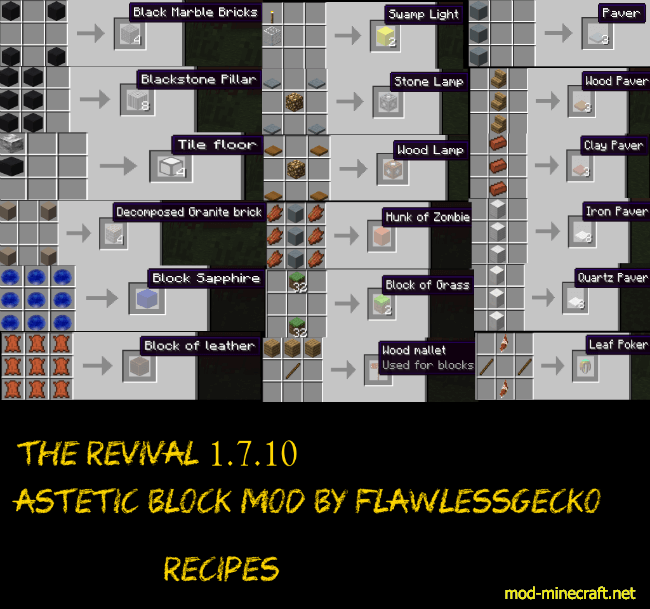 http://img.mod-minecraft.net/Mods/The-revival-mod.png