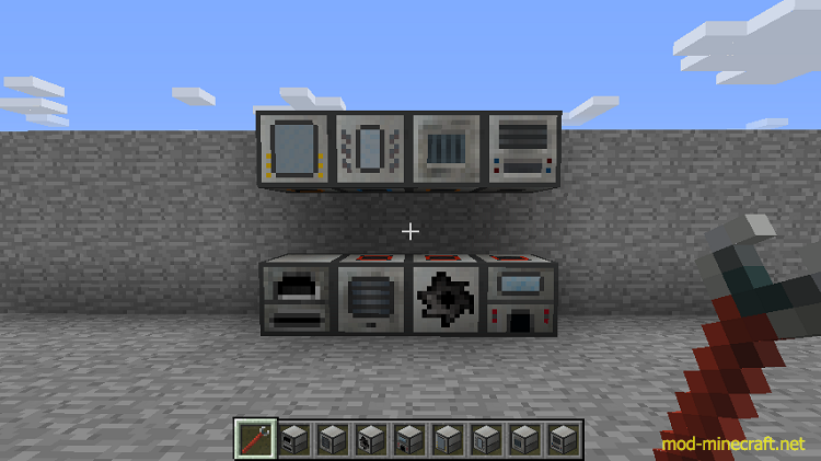 http://img.mod-minecraft.net/Mods/Thermal-Expansion-Mod-1.png