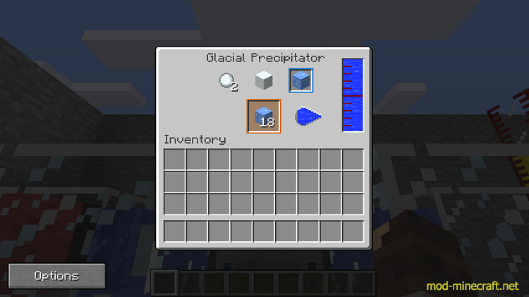 http://img.mod-minecraft.net/Mods/Thermal-Expansion-Mod-2.png