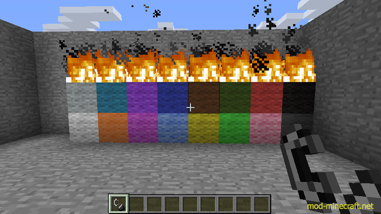 http://img.mod-minecraft.net/Mods/Thermal-Expansion-Mod-3.png