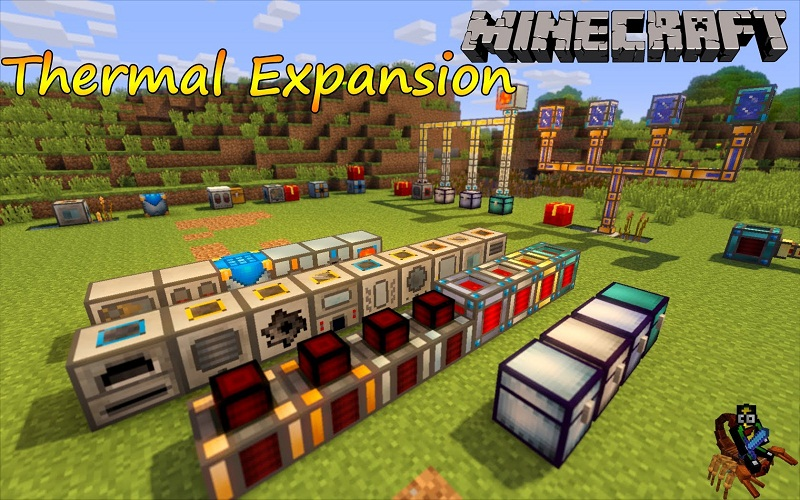 http://img.mod-minecraft.net/Mods/Thermal-Expansion-Mod.png
