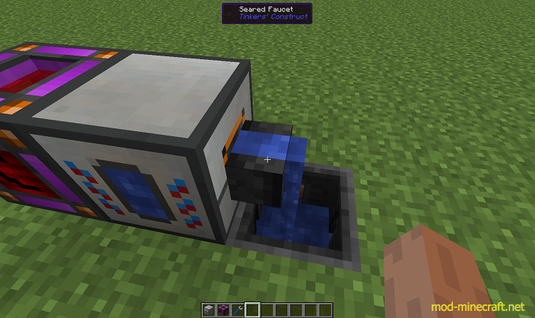 Thermal-Smeltery-2.png