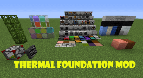 http://img.mod-minecraft.net/Mods/Thermal-foundation-mod.png
