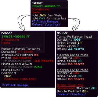TiC-Tooltips-Mod-2.png