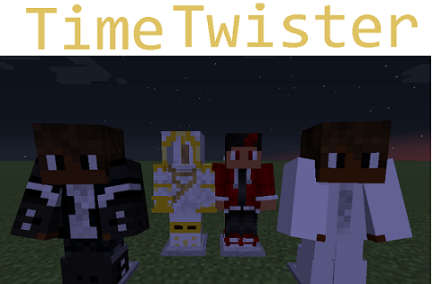 Time-Twister.png