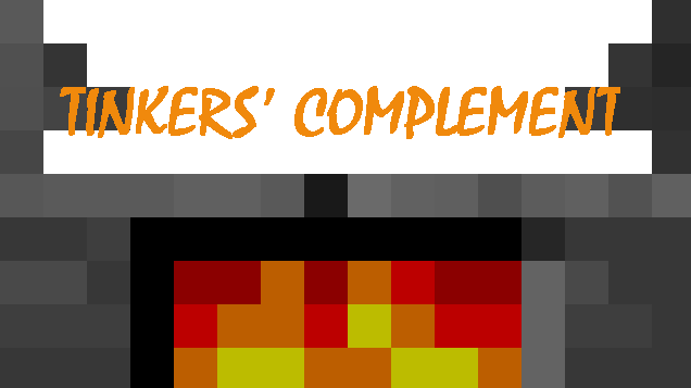 Tinkers-Complement-Mod.png