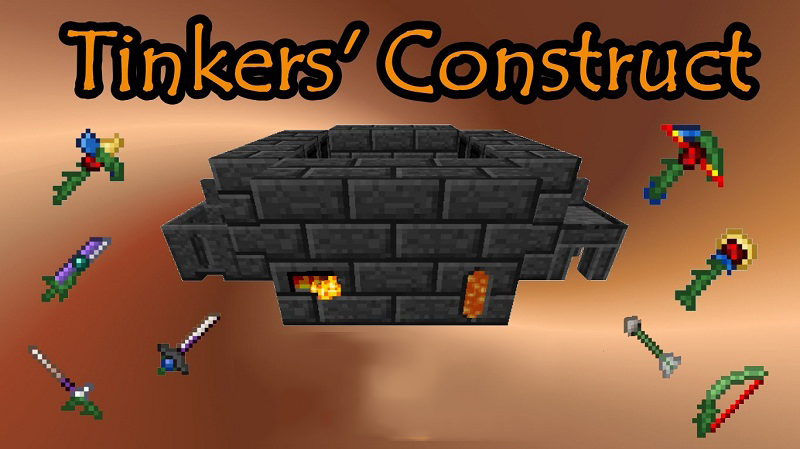 Tinkers-Construct-Mod.jpg