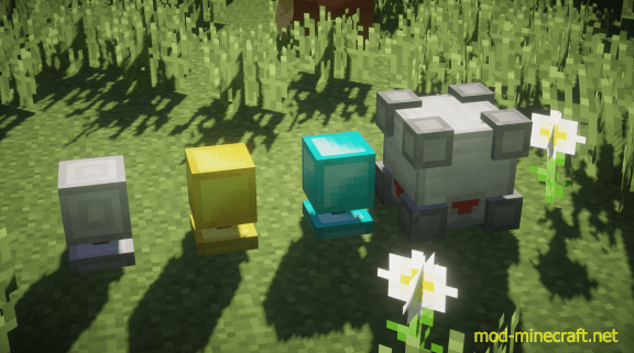 Toggle-Blocks-Mod-2.png
