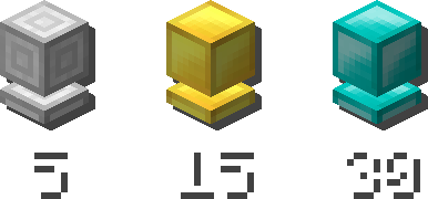 Toggle-Blocks-Mod-7.png