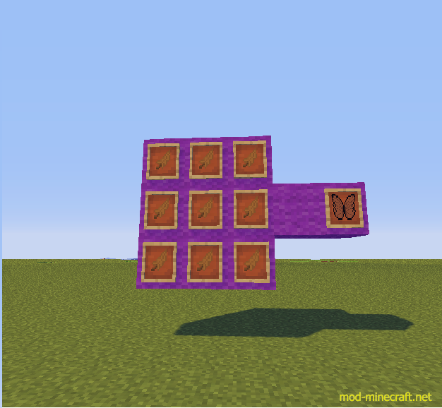http://img.mod-minecraft.net/Mods/Too-Many-Mobs-Mod-10.png