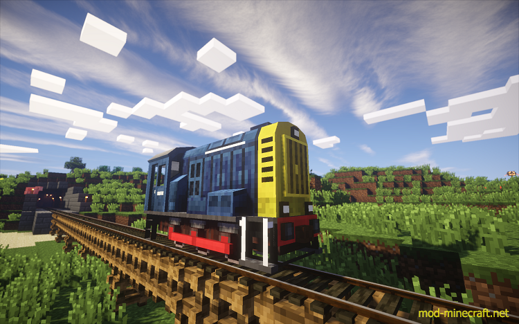 Traincraft-11.png
