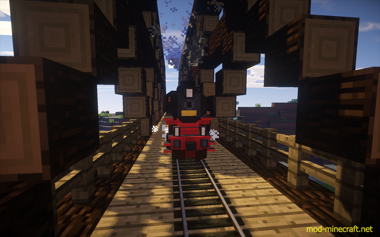 Traincraft-2.png