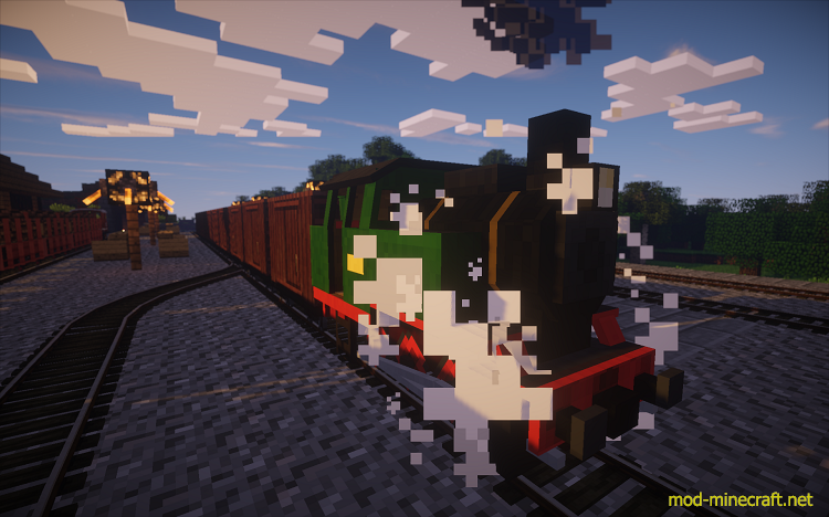 Traincraft-3.png