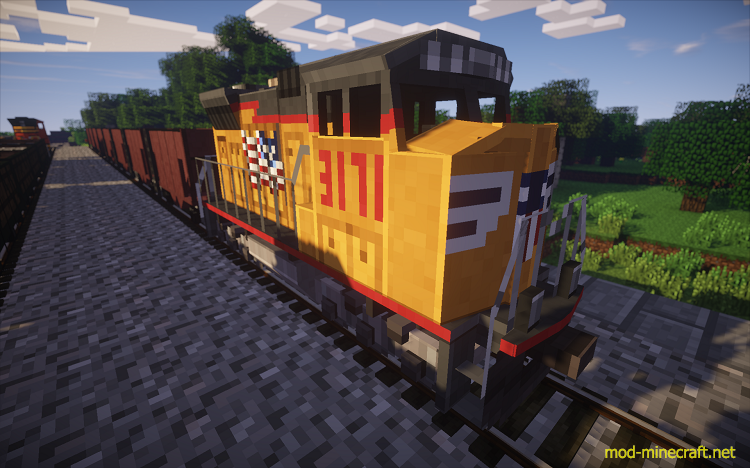 Traincraft-5.png