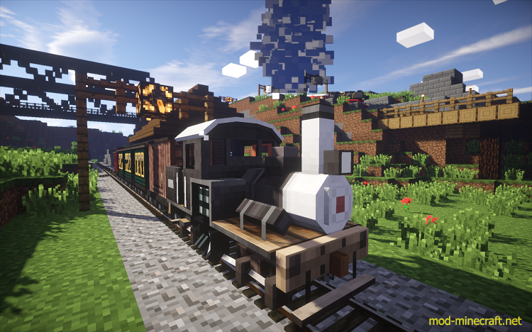 Traincraft-8.png