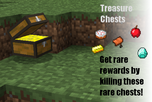Treasure-Chest-Mod-1.png