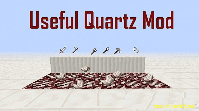 http://img.mod-minecraft.net/Mods/Useful-quartz-mod-0.png