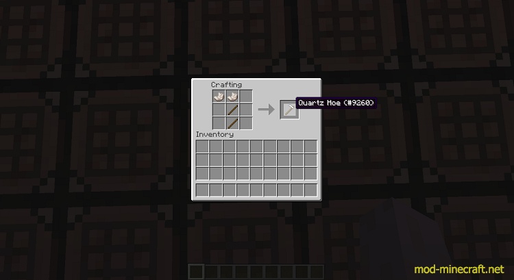 http://img.mod-minecraft.net/Mods/Useful-quartz-mod-2.png