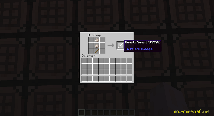 http://img.mod-minecraft.net/Mods/Useful-quartz-mod-4.png