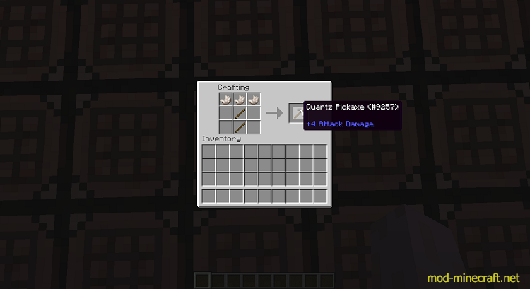 http://img.mod-minecraft.net/Mods/Useful-quartz-mod-5.png
