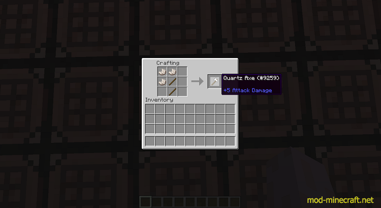 http://img.mod-minecraft.net/Mods/Useful-quartz-mod-6.png