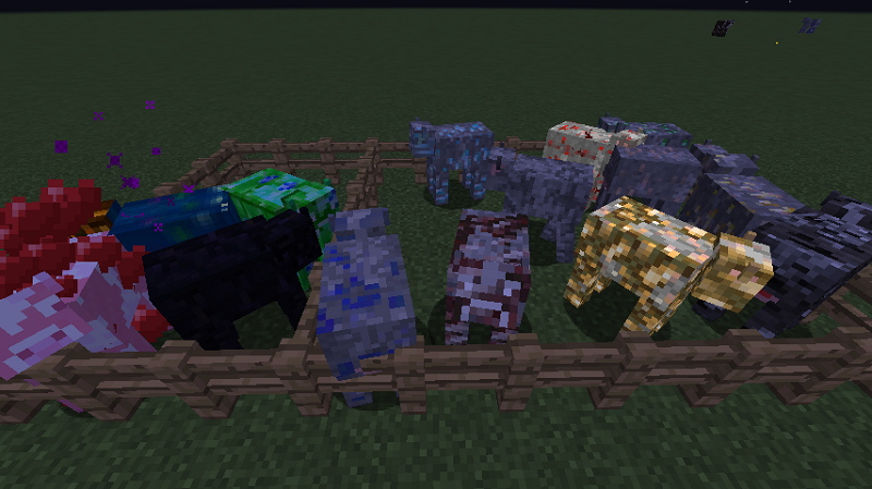 Usefull-Cows-Mod-1.png