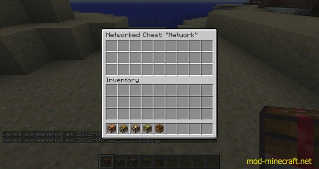 http://img.mod-minecraft.net/Mods/Utility-Chests-Mod-3.jpg