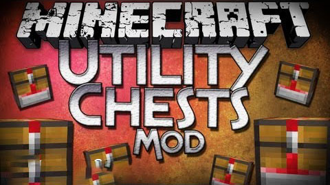 http://img.mod-minecraft.net/Mods/Utility-Chests-Mod.jpg