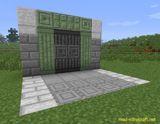 http://img.mod-minecraft.net/Mods/Valued-decor-mod.png