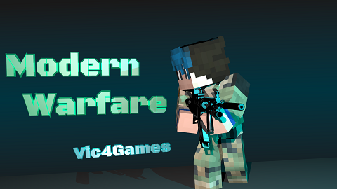 Vic-Modern-Warfare.png