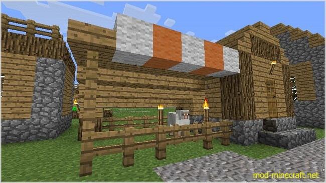 Village-Taverns-Mod-Screenshots-2.jpg