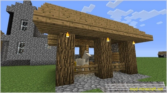 Village-Taverns-Mod-Screenshots-3.jpg