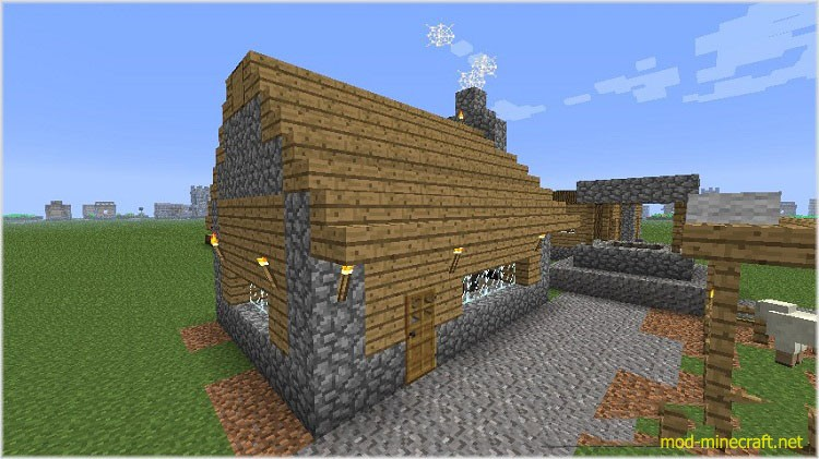 Village-Taverns-Mod-Screenshots-4.jpg