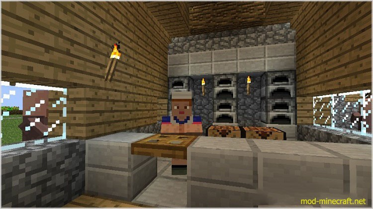 Village-Taverns-Mod-Screenshots-5.jpg